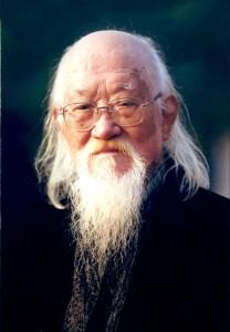 Lu Zijian