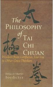 philosophie tai chi